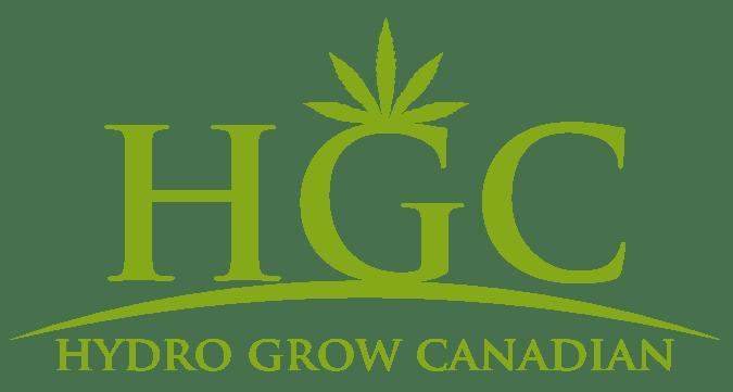 Hydro Grow Canadian